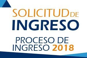 Imagen -Apartado Aspirantes-Proceso 2017-2018