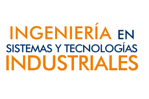 logo ISTI