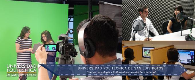 CIMMA – Centro Integral De Mercadotecnia y Medios Audiovisuales
