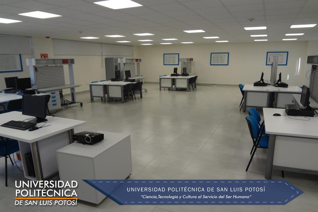 Mesas de Trabajo y equipo Neumático y Eléctroneumático