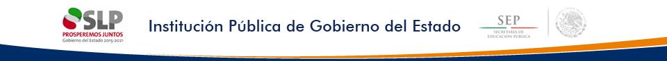 banner-logos para web institucional