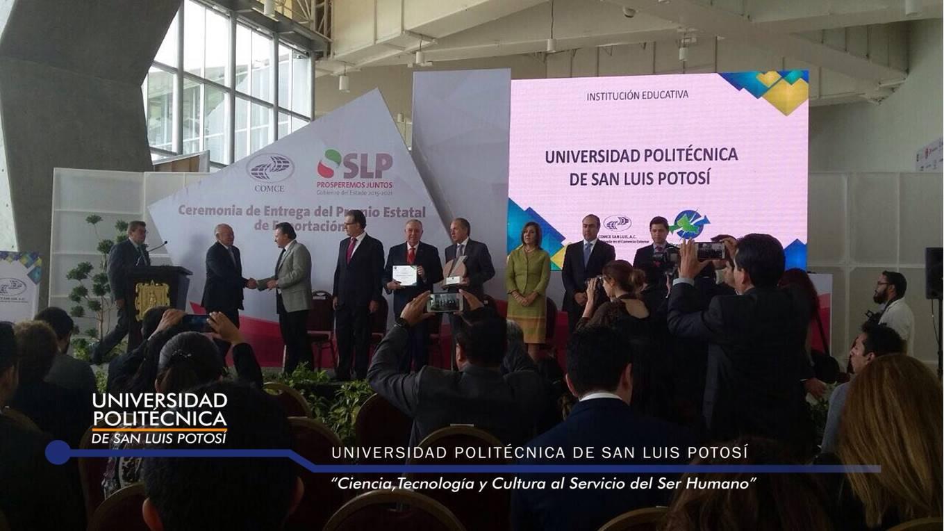 22-oct-Premio-Estatal-de-Exportacion-2017-2