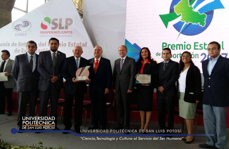 22-oct-Premio-Estatal-de-Exportacion-2017-3