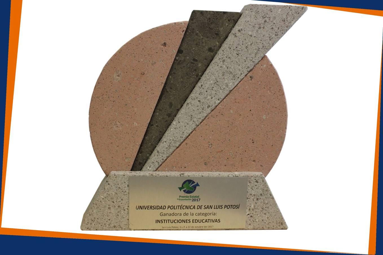 22-oct-Premio-Estatal-de-Exportacion-2017-4