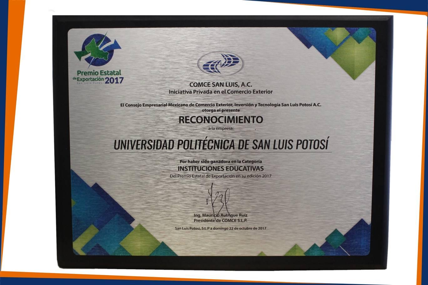 22-oct-Premio-Estatal-de-Exportacion-2017-5