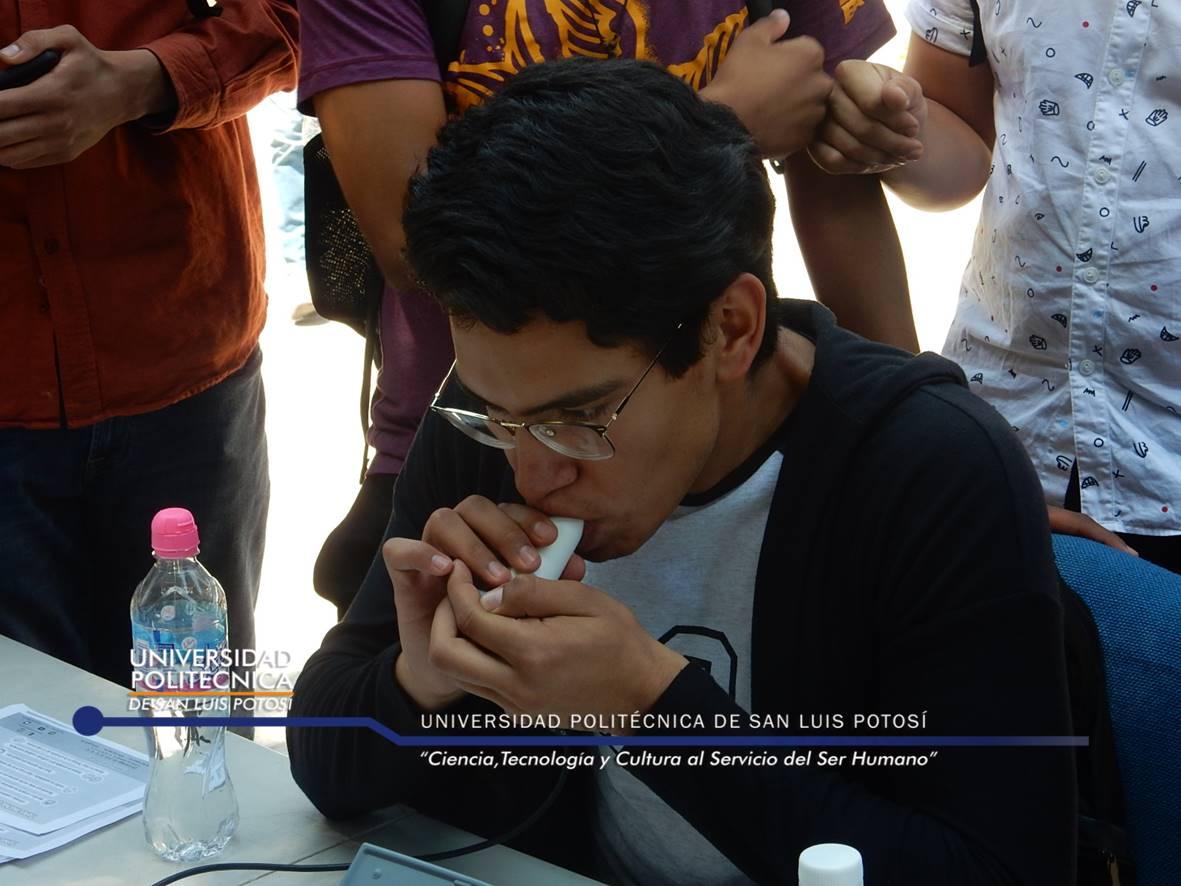 30-mayo-Dia-Mundial-sin-Tabaco-21