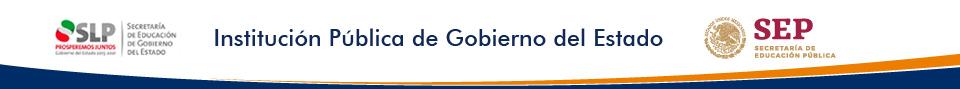 banner - logos web institucional 2019